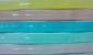 供应涂布涂层硅胶 织物用涂层胶 纺织涂层胶