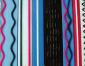 供应织带滴胶印胶 织带胶水 织带印刷硅胶 广东织带硅胶生产商 厂家直供