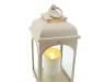 供应metal lantern/candle holder